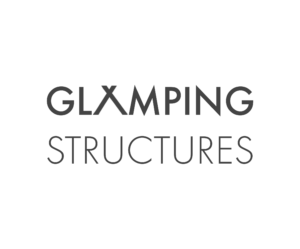 glamingsctructures